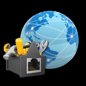 GPEC_Utilities&Telecommunications